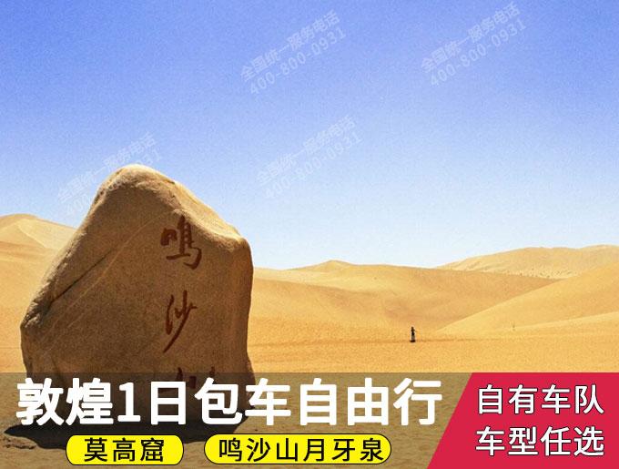 raybet官方网站下载定制